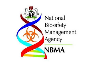 NASC commends agency for training