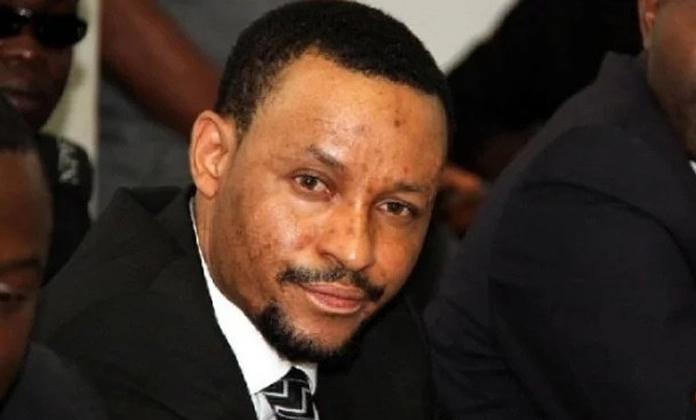 CCT Umar under probe for