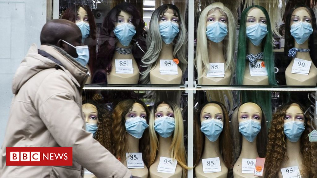 Cheaper to prevent pandemics than