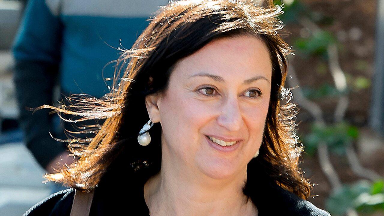 Malta offers pardon to suspected