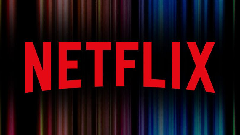 Critics knock Netflix for changing