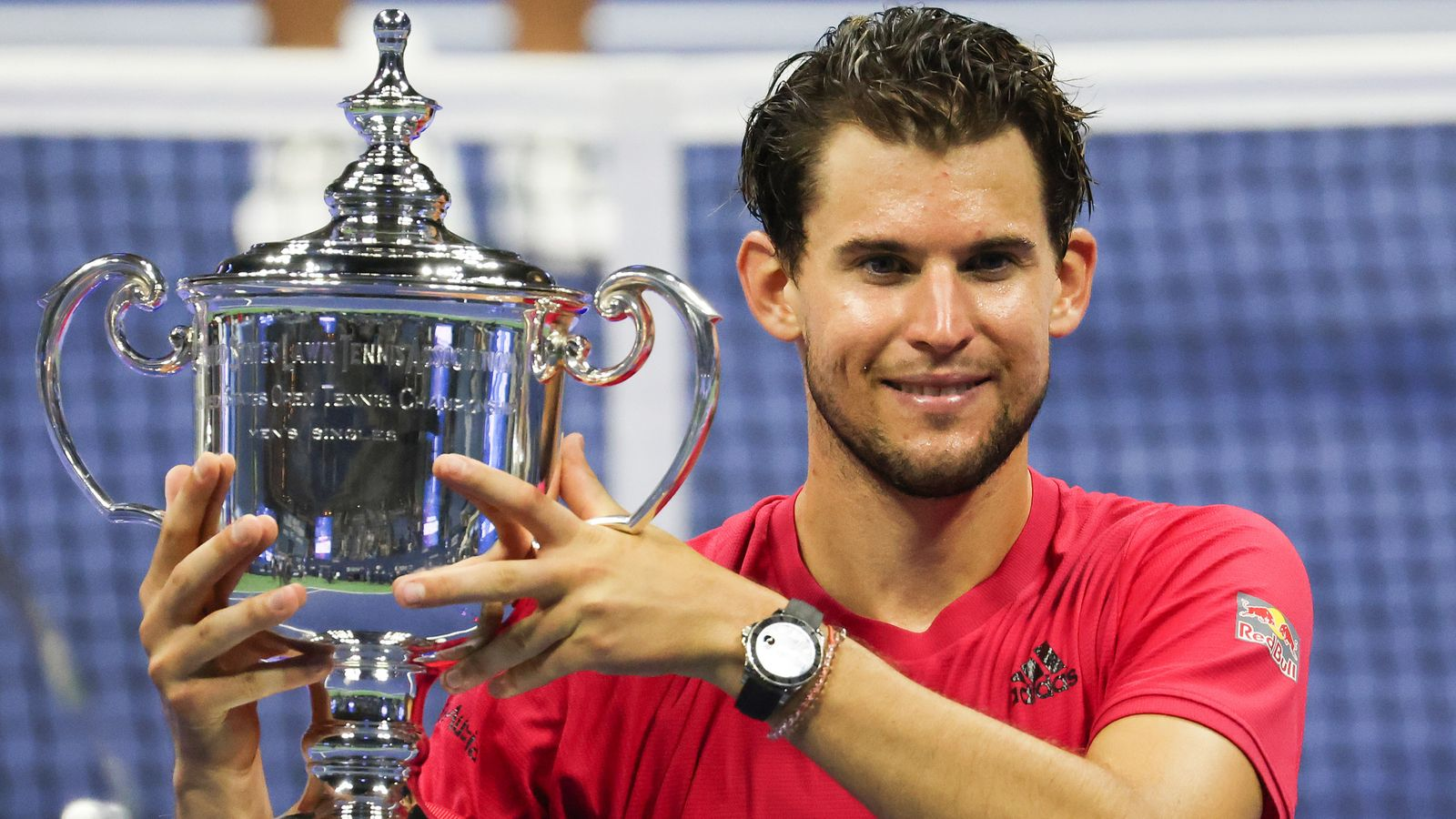 Thiem stages remarkable comeback to
