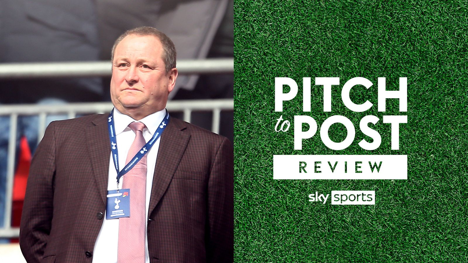 Regional Review: Newcastle takeover still