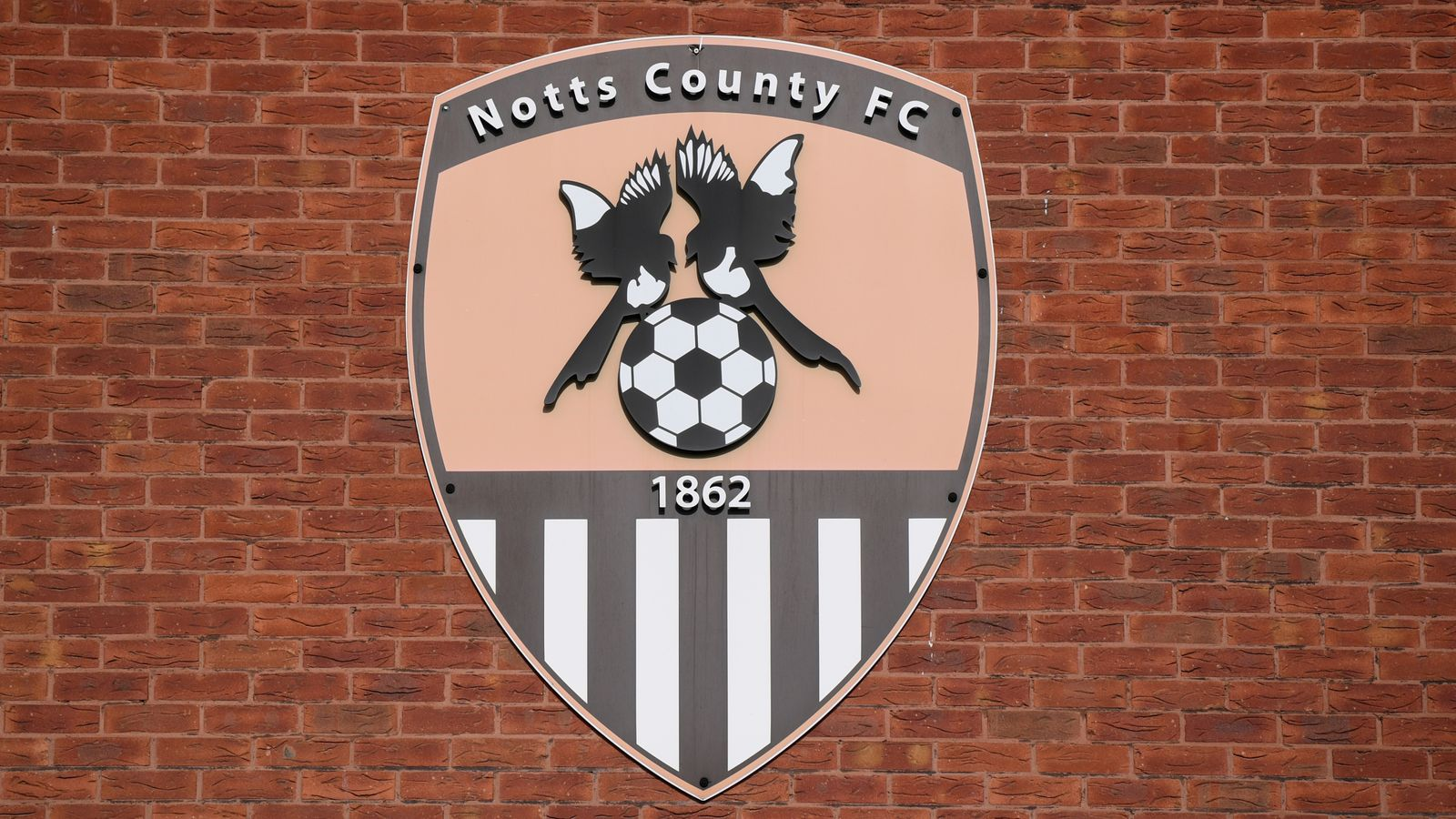 Notts County pull out of
