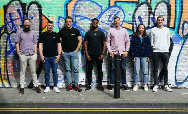 Insurgent UK broadband startup Cuckoo