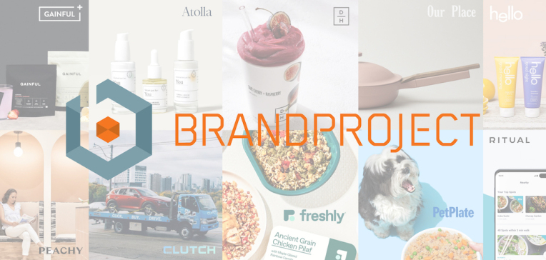 BrandProject expands beyond the studio