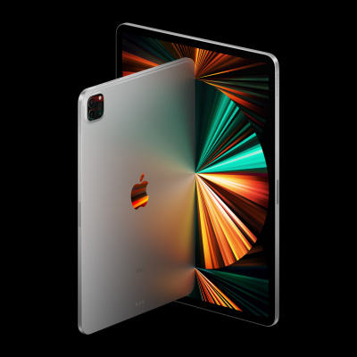 Daily Crunch: Apple announces a