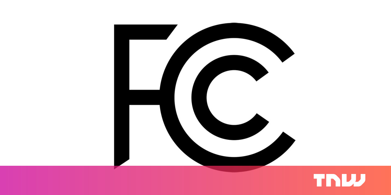 AT&T, Verizon, and others pledge