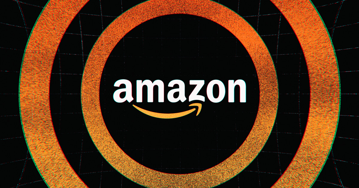 Amazon is giving paid sick