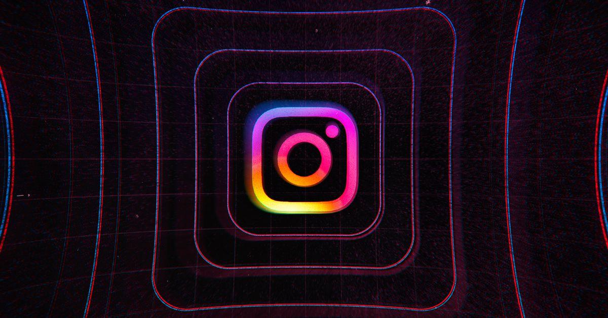 Instagram cracks down on coronavirus