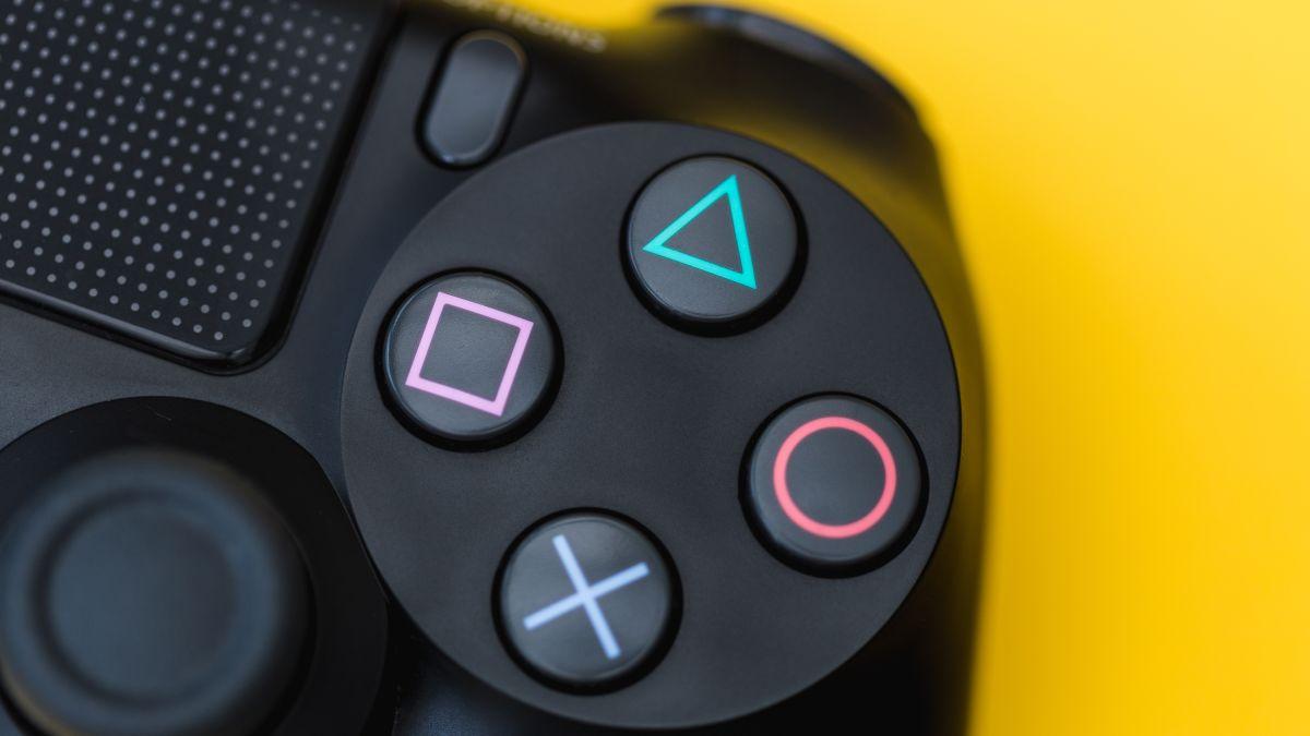 Sony slip-ups: ahead of the