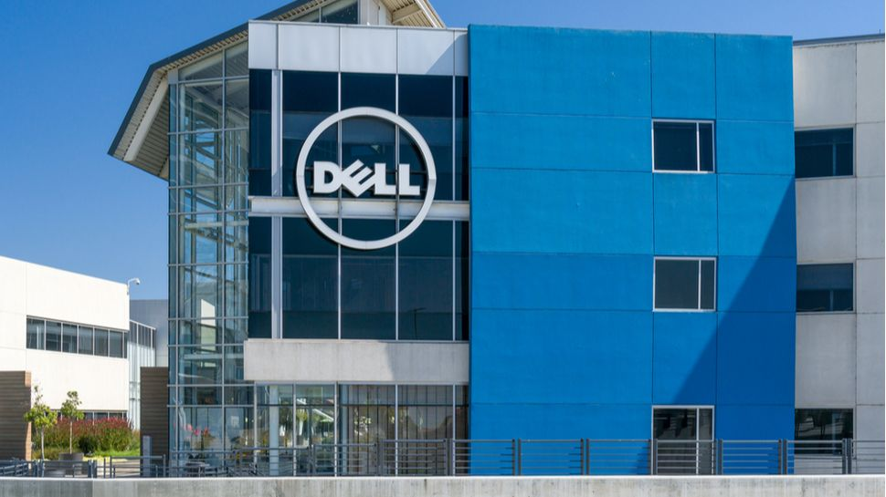 Dell looks to crack