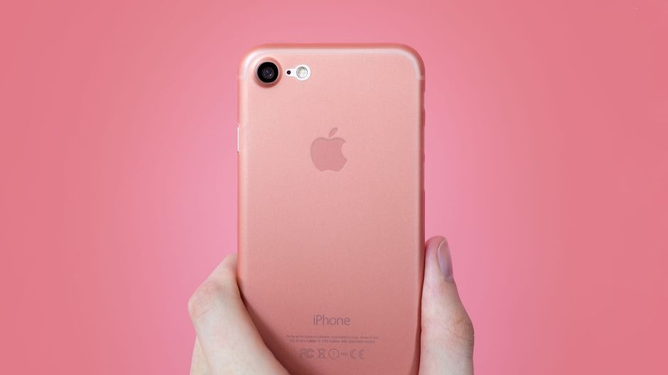 The best iPhone 8