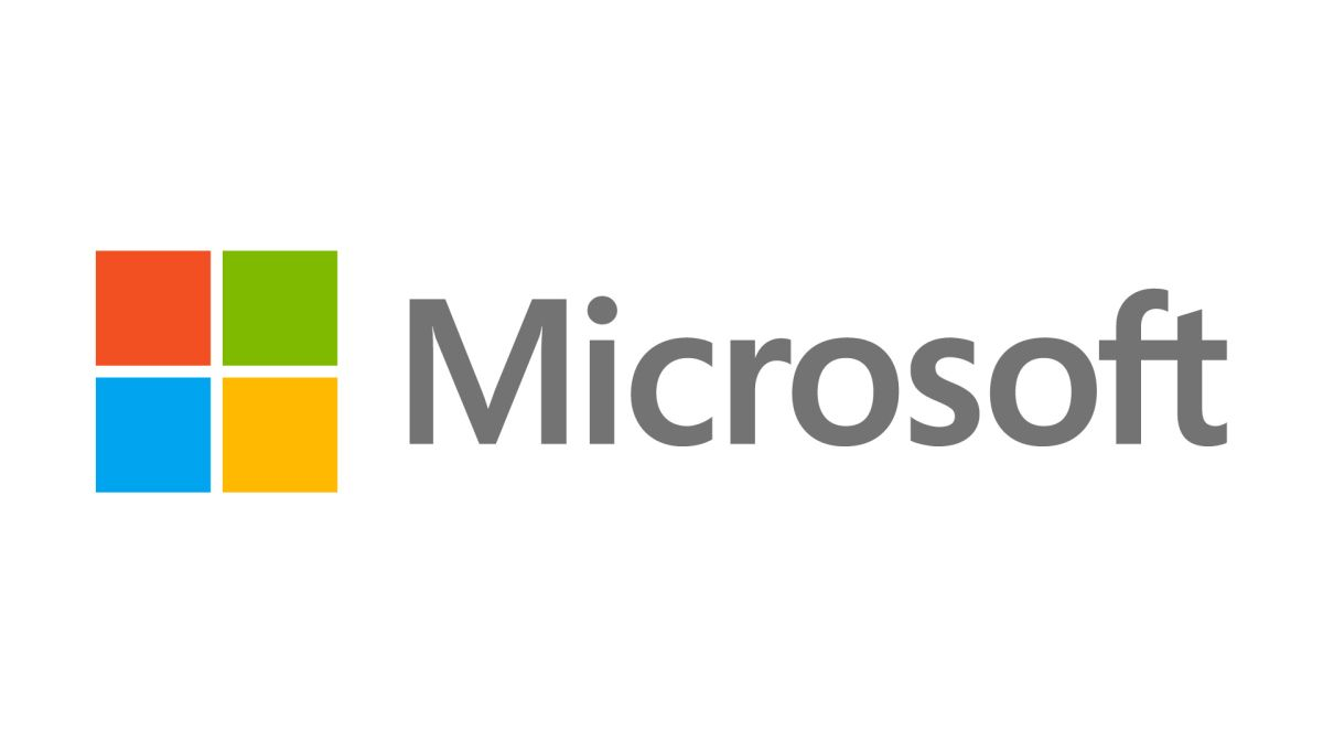 Microsoft acquires more unicorns