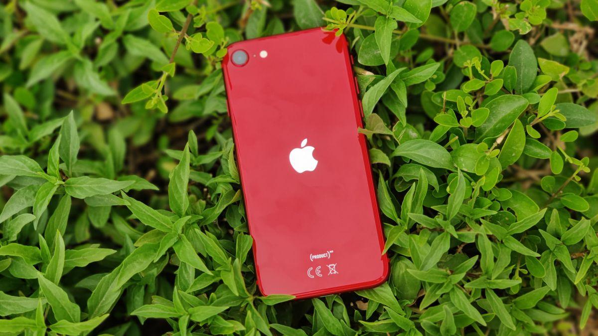 Apple's contract manufacturer Pegatron