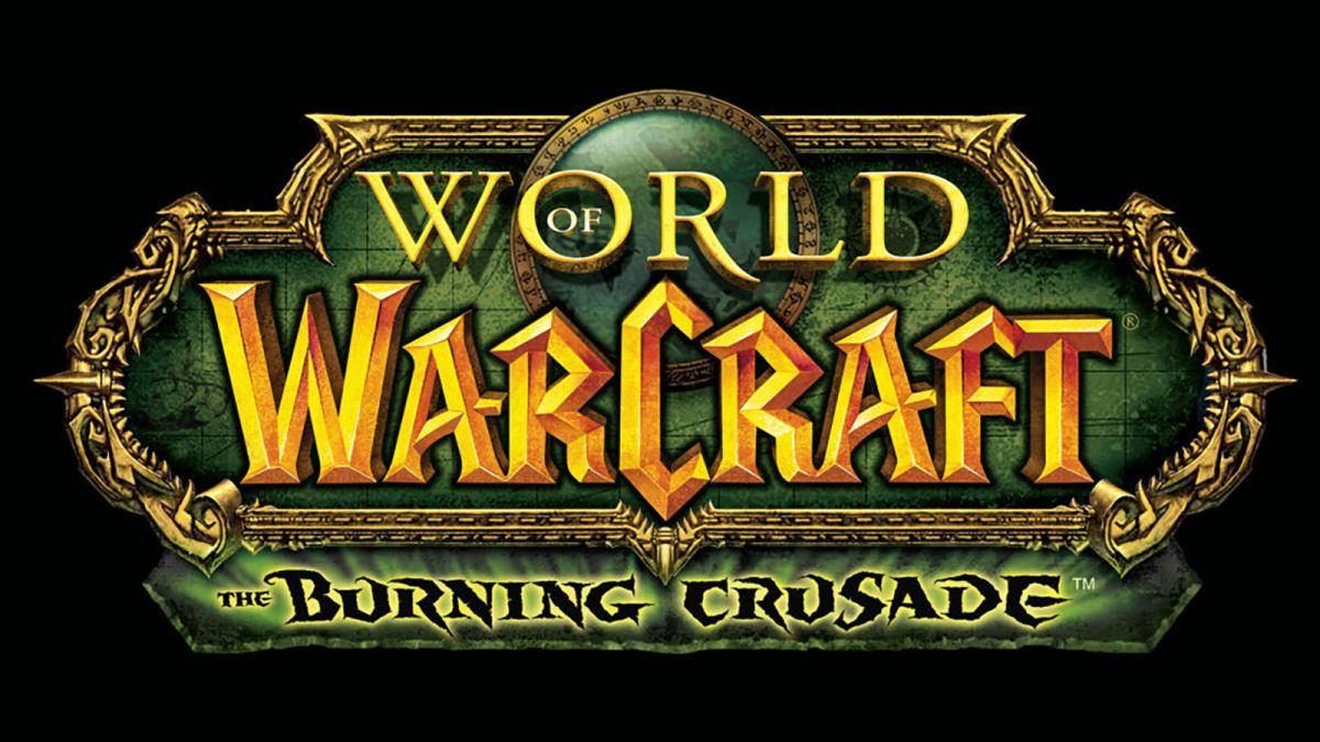 WoW Classic: The Burning