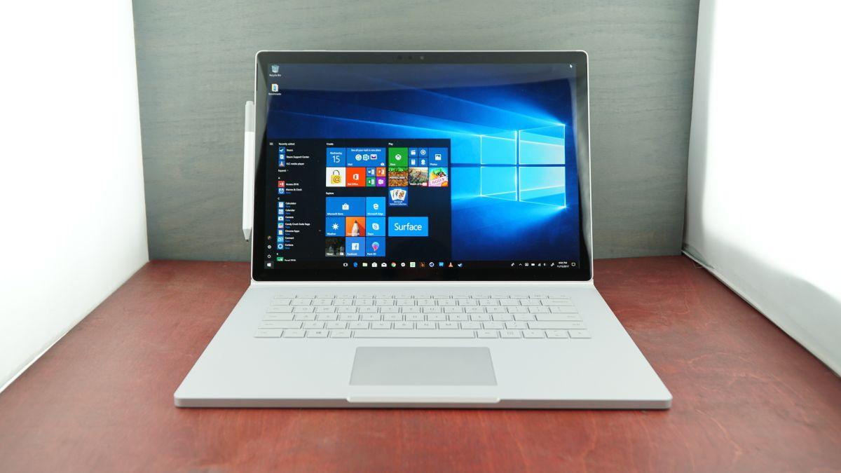 Best 15-inch laptop 2020: top