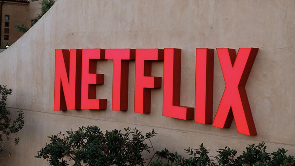 Netflix's StreamFest a big