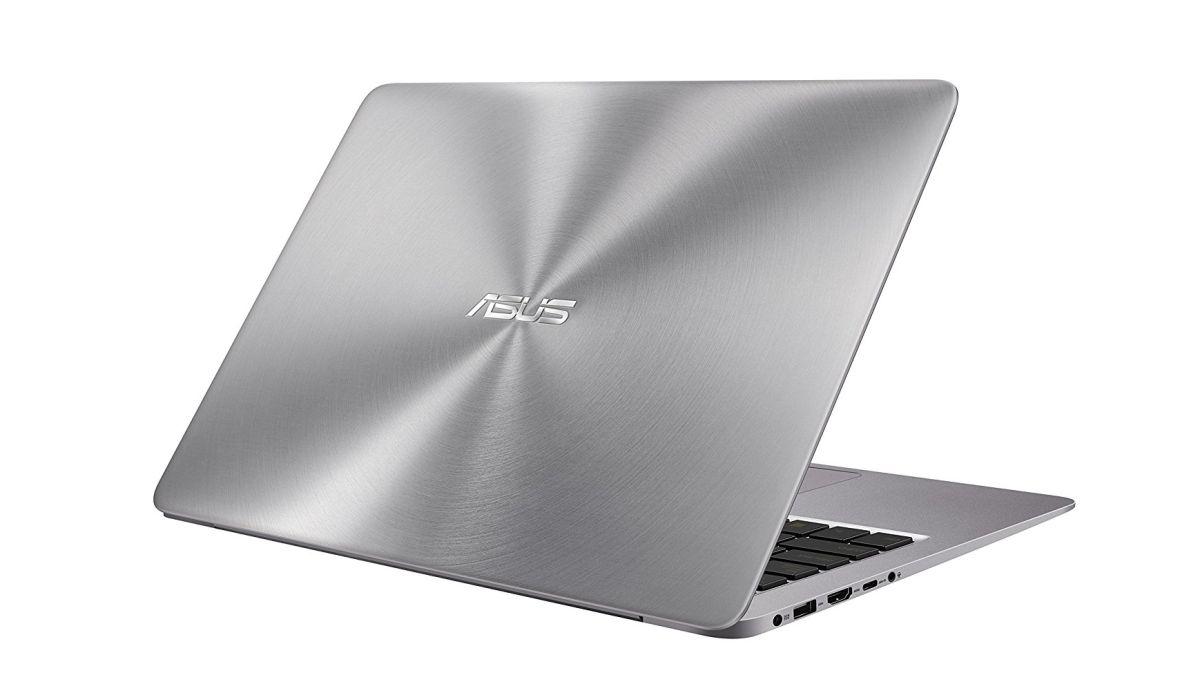 The best Asus laptops