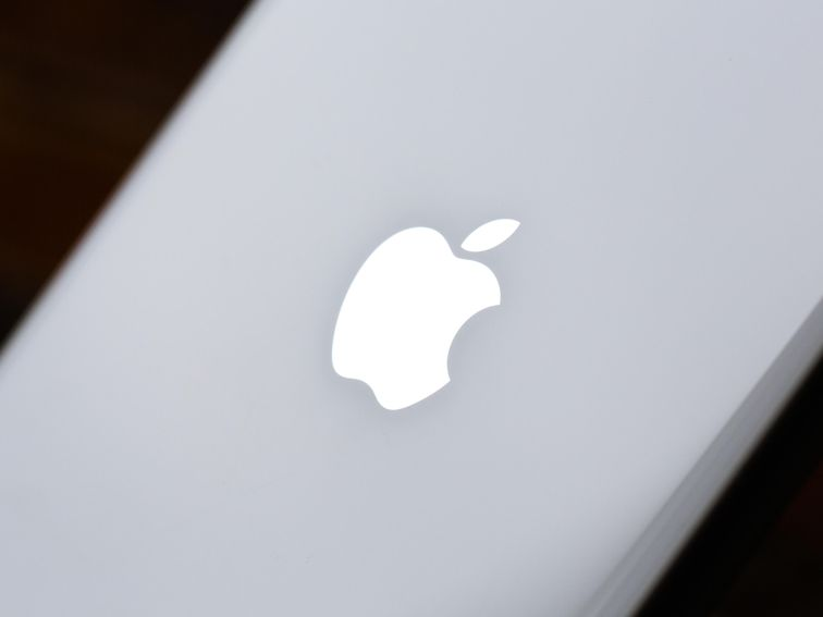 Apple's iPhone 9 Plus plans