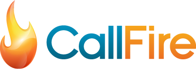 CallFire Messaging