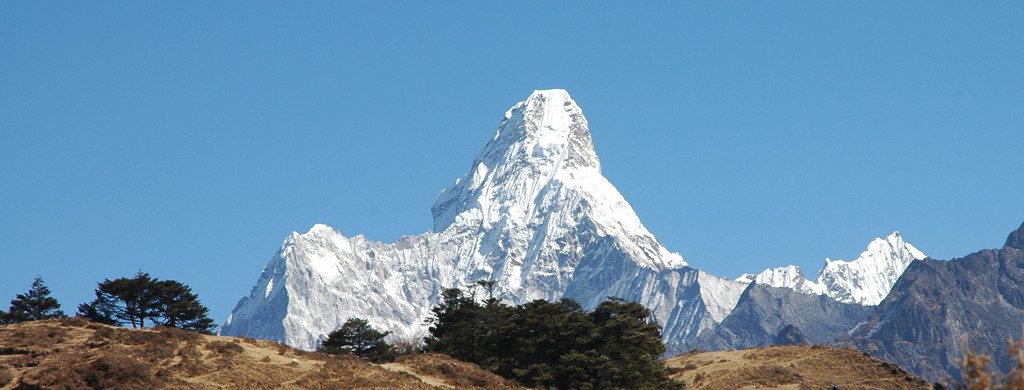 Kf nepal mteverest pc s.ale 2010