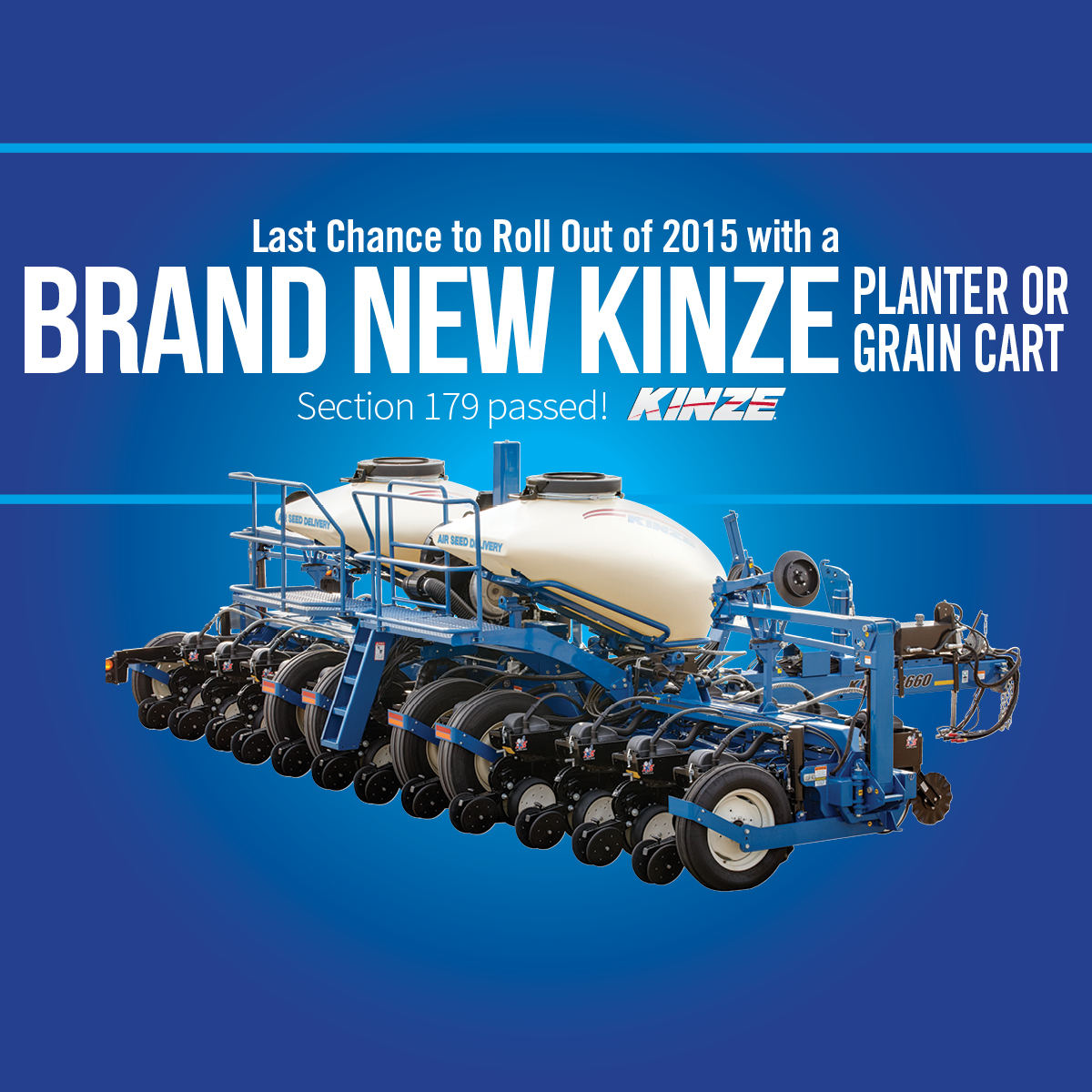 Ebook 6760 Kinze 2015 Planter Operators Manual 2019 Ebook Library