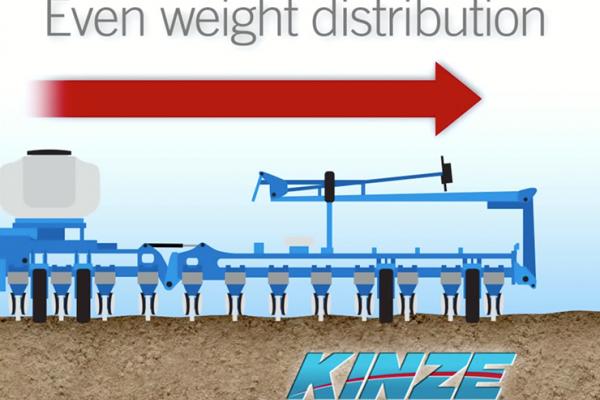 Hwt Distribution Diagram 740X550