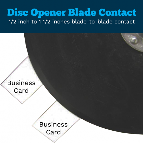 All Opener Blade Contact 1080X1080