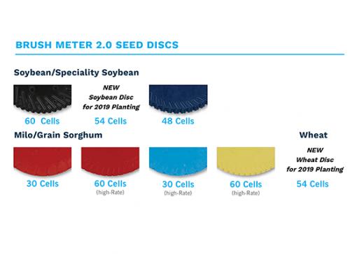Brush Meter2 0 Discs 550X400