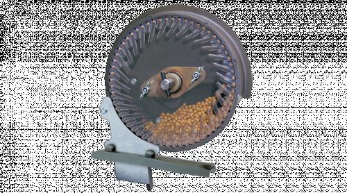Brush Meter720 X400