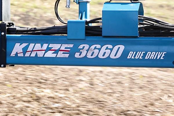 Blue Drive 475X400