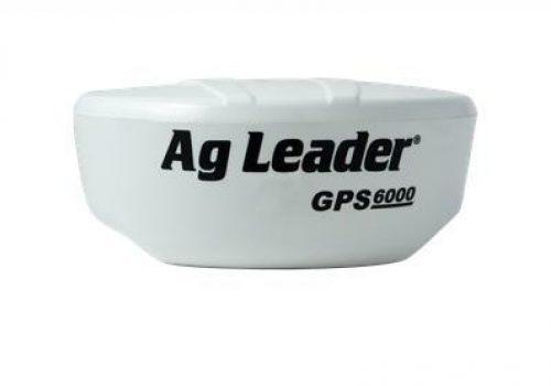Gps6000