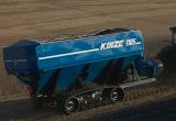 1105 Tracks Field F7 A2765 740X450