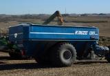 1305 Flot Field F7 A2559 740X450