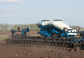 3700 Tu201801 Planter Feature2
