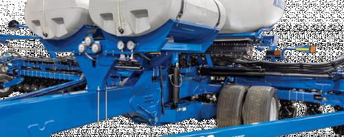 4700 F7 A3801 20190117 Fertilizer Thomas Hdr 740X450