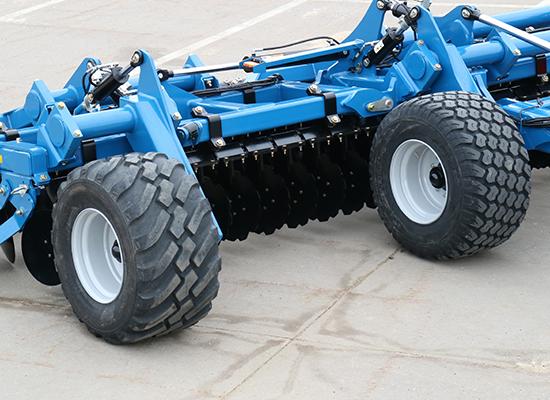 Mach Till Tires2 550X400