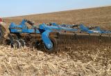 Mt401 20181120 Corn Img 7623 740X450
