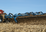 Mt401 20181120 Corn Img 7638 740X450