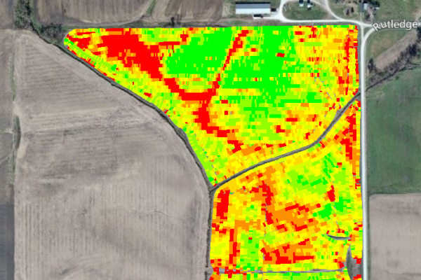 Sms Basic Yield Map Cropped
