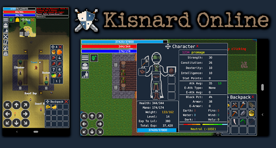 crossplatform android pc