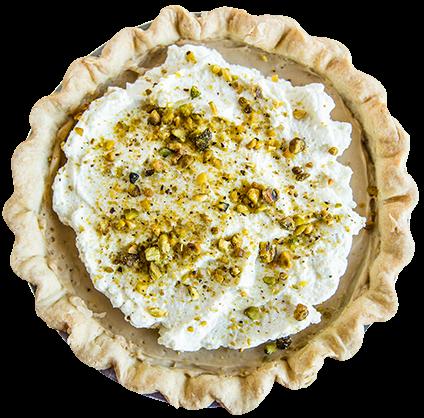 Piehole Pie