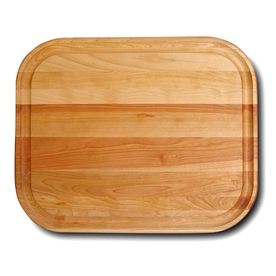 catskill reversible economical barbecue board cambro bar540ds 54 quot economy portable bar cambar 174