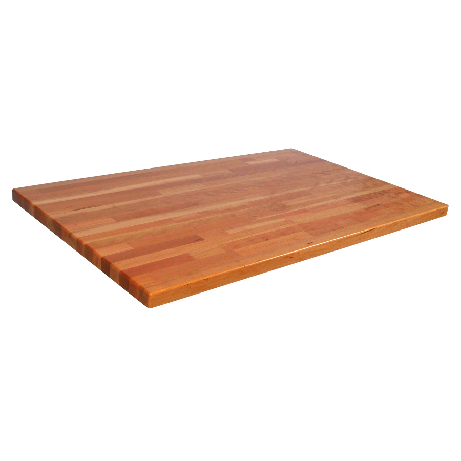 premium cherry butcher block counters john boos
