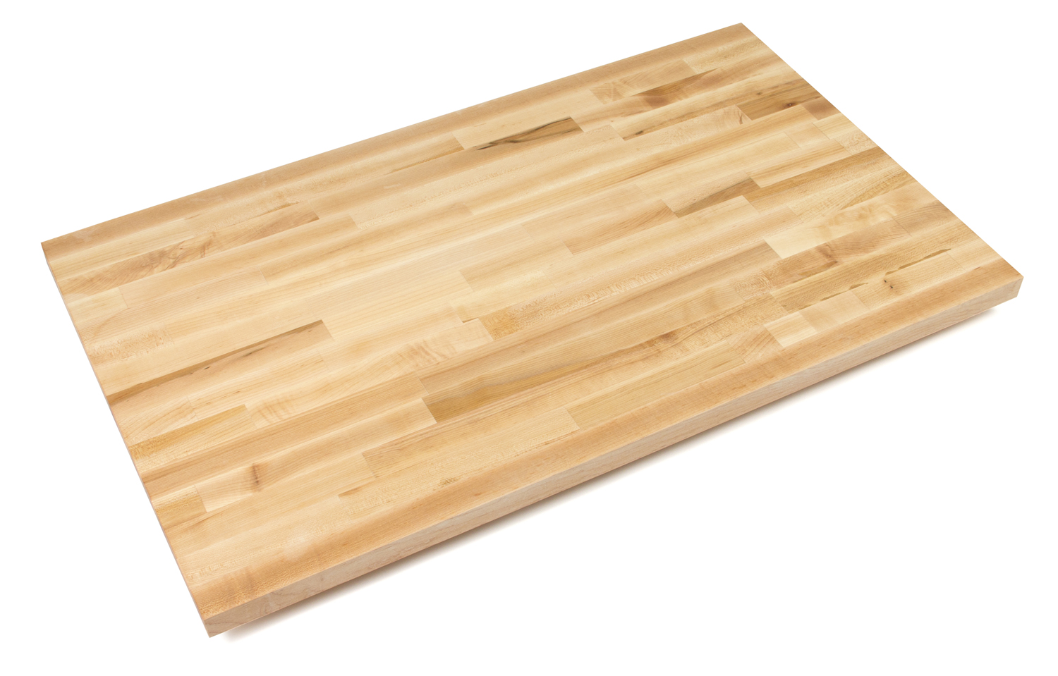 Best Butcher Block Countertops  Boos Island Tops