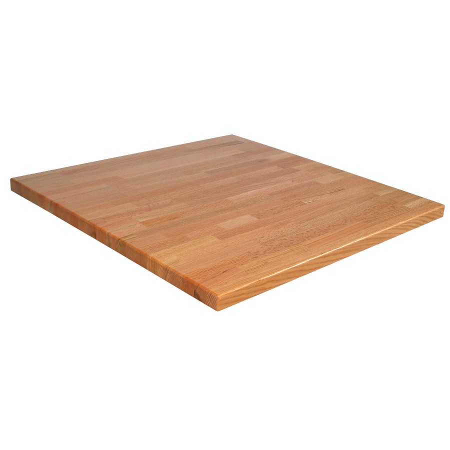 Butcher Block Countertops Price : Buy Boos Oak Butcher Block Countertops Online Sale
