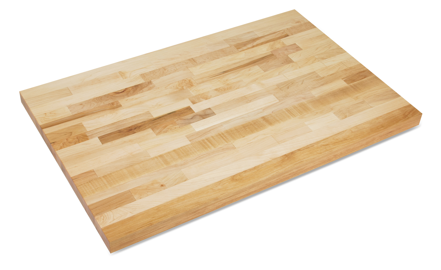 Chopping Table Kitchen Nsf Approved Maple Countertops Boos Butcher Block