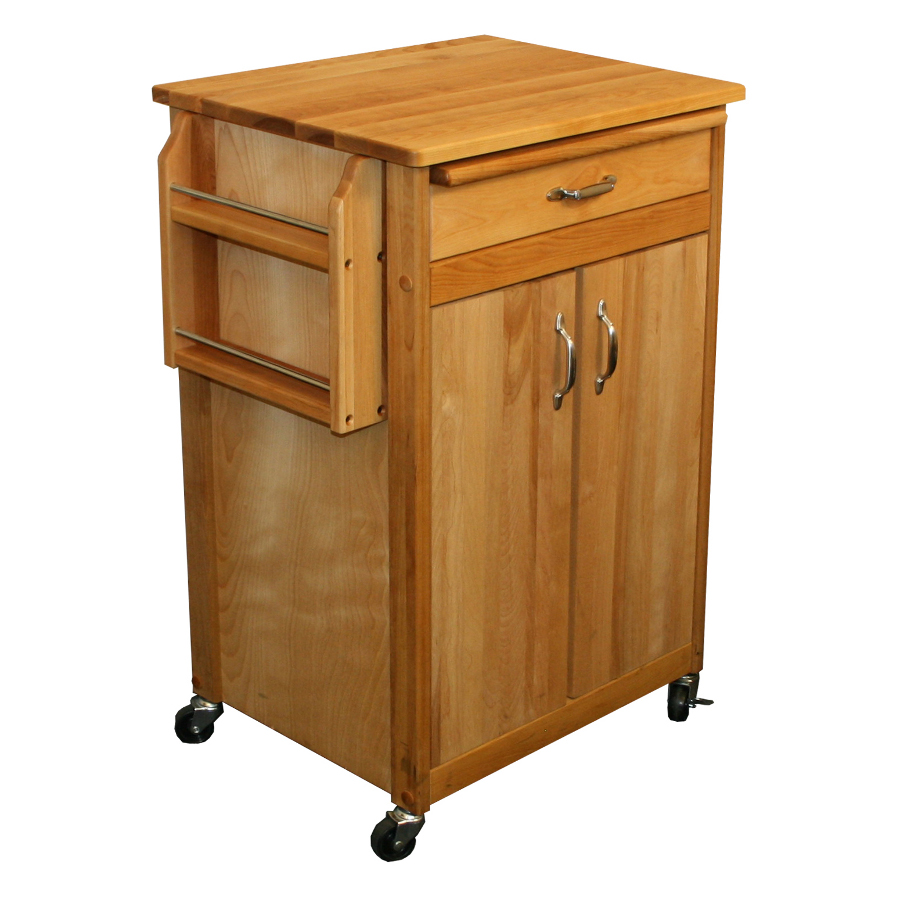 Kitchen Islands And Carts For Sale