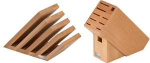 blocks for kitchen knives